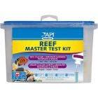 API Master Test Kit - Reef