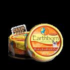 Earthborn Holistic 5.5oz chicken jumble liver cat food