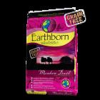 Earthborn Holistic 14lb meadow feast dog food