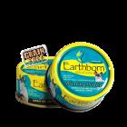 Earthborn Holistic 5.5oz monterey medley cat food
