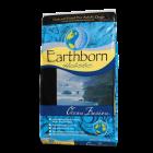Earthborn Holistic 28lb ocean fusion dog food