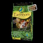 Earthborn Holistic 5lb small breed dog food
