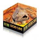 Exo Terra Large Gecko Cave