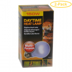 Exo Terra 150W Daytime Heat Lamp