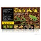 Exo Terra 7 quart Coco Husk