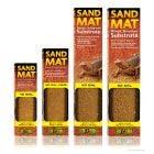 Exo Terra 10 Gallon Sand Mat