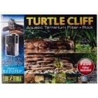 Exo Terra large Turtle Cliff Rock Filter