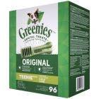 Greenies 12oz Teenies Treat Dental Pack
