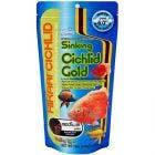 Hikari Sinking Cichlid Gold/Medium 12oz