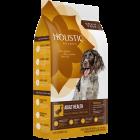 Holistic Select 24lb Grain Free Duck Dog Food
