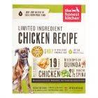 Honest Kitchen 10lb Chicken Quinoa