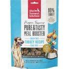 Honest Kitchen Proper Toppers 14oz Grain Free Turkey