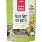 Honest Kitchen Proper Toppers 5.5oz Grain Free Chicken