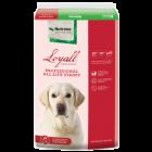 Loyall Life 40lb professional formula dog food