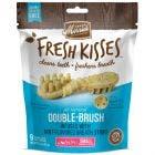 Merrick fresh kisses mint strip 5.5oz small