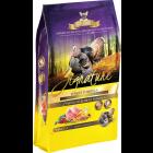 Zignature 13.5lb turkey dog food