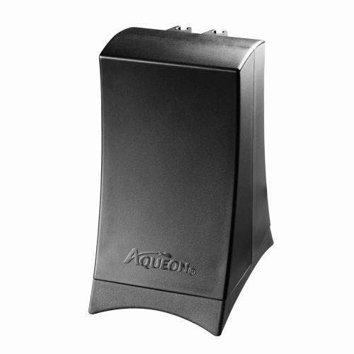 Aqueon air pump 100 fish