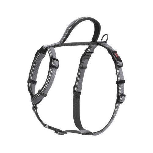 Halti walking harness 22-30 inch dog