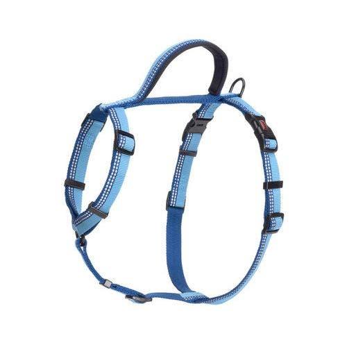 Halti walking harness 26-30 inch dog
